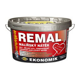 Remal EKONOMIK 1 KG