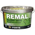 Remal FORTE 1 KG (na sádrokarton)