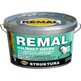 Remal STRUKTURA 1 KG