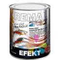 Remal EFEKT 0,4 KG