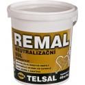 Remal TELSAL V 2026 1 KG