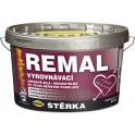 Remal STĚRKA V5010 1,5 KG