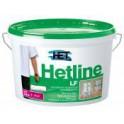 HET Hetline LF 7+1 KG