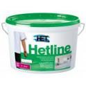 HET Hetline 7+1 KG