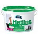 HET Hetline ECO
