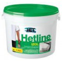 HET Hetline IZOL 1 KG