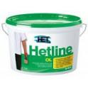 HET Hetline OL 1 KG