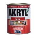 HET Akryl LESK 0,7g + 200ml ZDARMA