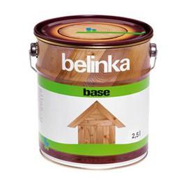 Belinka Base 0,75 L