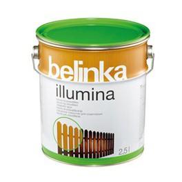 Belinka Illimina 0, 75 L