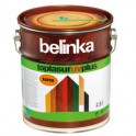 Belinka Toplasur UV PLUS 0,75 L