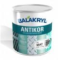BALAKRYL ANTIKOR V 2026 0,8 KG