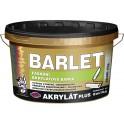 BARLET AKRYLÁT PLUS V4013 1 KG