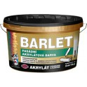 BARLET AKRYLÁT STANDARD V4017 5 KG
