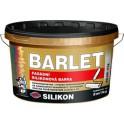 BARLET SILIKON V4018 5 KG