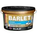 BARLET SILIKÁT V4015 5 KG