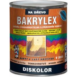 BAKRYLEX DISKOLOR V2035 0,7 KG