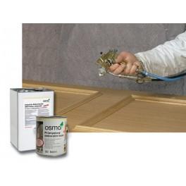 Osmo Průmyslový dekorační vosk 3063 bezbarvý polomatný 2,5 L