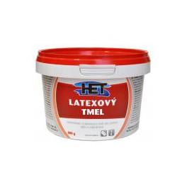 HET Latexový tmel 400 G