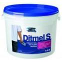 HET Ditmel S 1,5 KG