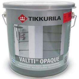 Tikkurila Valtti Opaq / Vinha BÍLÝ 0,9 L