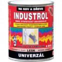 INDUSTROL UNIVERZÁL S2013 9 L