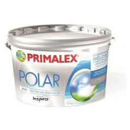 Primalex Polar 7,5 kg