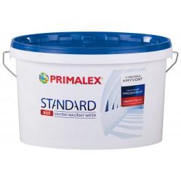 Primalex Standard 4 kg