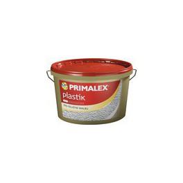 Primalex Plastik 15 KG