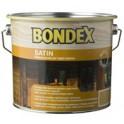Bondex Satin 2,5 L
