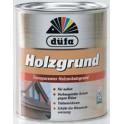 Düfa Holzgrund - Základní napouštědlo na dřevo ZND 2,5 L