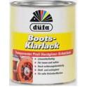 Düfa Bootsklarlack - Lodní bezaromátový lak LL 0,75 L