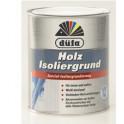 Düfa Holz Isoliergrund - Akrylátová základní izolační b.na dřevo AZID 0,75 L