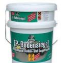 Düfa EP Bodensiegel - Garážový dvousložkový nátěr GDN 5 kg