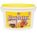 Düfa Glanzlatex - Latexová barva lesklá D102 10 L