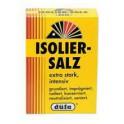 Düfa Isoliersalz - izolační sůl 0,5 kg