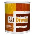 Aktidřevin - aktivlazur 2,5 L