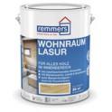 Remmers Wohnraum-Lasur / Dekorwachs-Lasur 2,5 L + ŠTĚTEC PROFI ZDARMA