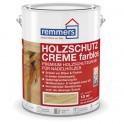Remmers Aidol Holzschutz-Creme 2,5 L + ŠTĚTEC PROFI ZDARMA