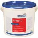 Remmers Kiesol C 12,5 L injektážní krém