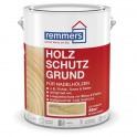 Remmers Holzschutz-Grund 5 L ŠTĚTEC PROFI ZDARMA