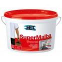 HET Supermalba 15+3 KG ZDARMA