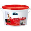 HET Supermalba 25 KG