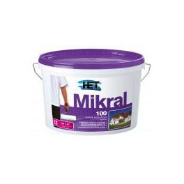 HET Mikral 100 7 KG