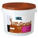 HET UP-Grund 5 KG