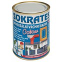 SOKRATES Colour pololesk 0,7 KG