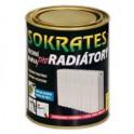 SOKRATES pro radiátory 0,7 kg