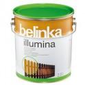 Belinka Illumina 2,5 L