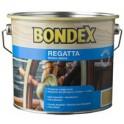 Bondex Regatta 0,75 l - lodní lak