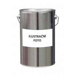 AXATHERM S 2051 C0100 Bílá 10 kg - syntetická základní barva vypalovací COLORLAK